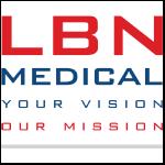 The world leader in refurbished diagnostic imaging equipment