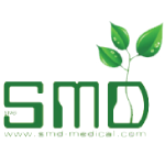 Manufacturer of medical disposal and consumables